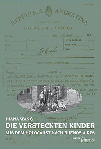 die-versteckten-kinder-aus-dem-holocaust-nach-buenos-aires