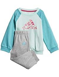 Amazon.es: Conjuntos De Adidas - 92 cm / Bebé: Ropa