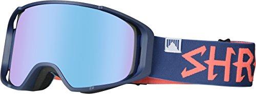 shred-goggle-simplify-grab-bonus-navy-blue-dgosimg17a