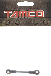 Tamco Recon Servo varillaje