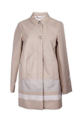 woolrich-femme-wwcps2442bc028029-rose-coton-manteau