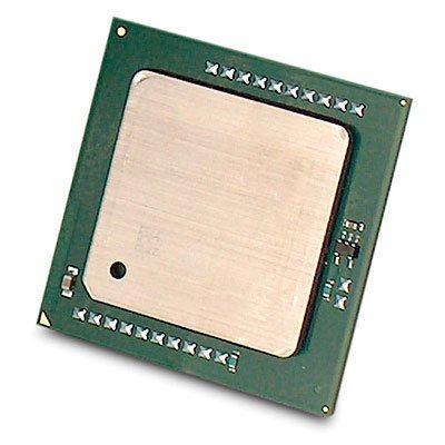 573909-B21 - HP CPU XEON E5506 QC 2.13GHz 4MB L3 80W D0 Processor KIT for DL180 G6