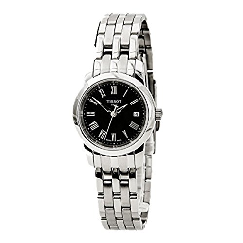 Tissot - Womens Watch - T0332101105300