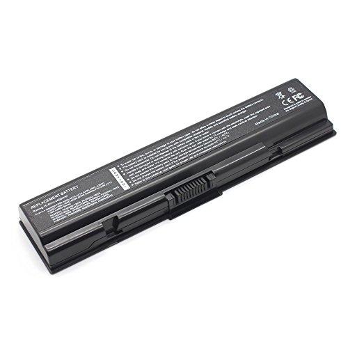 lenoge-batterie-li-ion-6-cellules-pour-ordinateurs-portables-toshiba-pa3534u-1bas-pa3534u-1brs-pabas