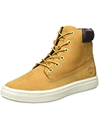 cb3d0d4b691 Amazon.fr   Timberland - Chaussures femme   Chaussures   Chaussures ...