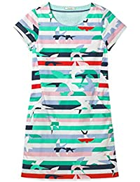2e1da5dc3d71d5 Amazon.co.uk: White Stuff: Clothing