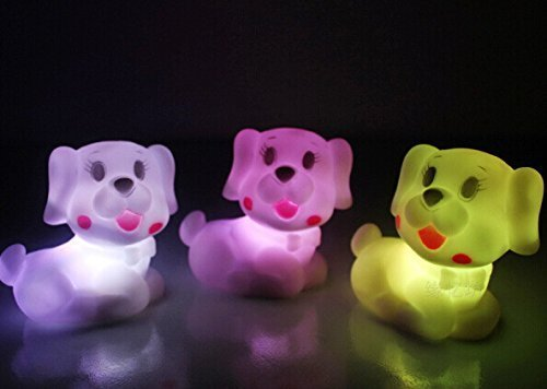 domire-color-changing-led-night-light-dog