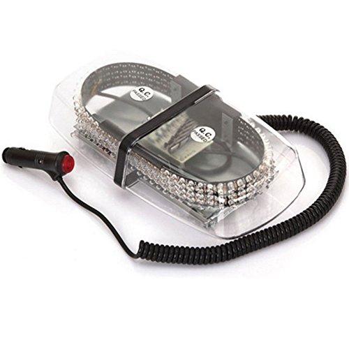 usun-240-led-12-v-strobo-lampeggiante-faro-luci-di-emergenza-avvertimento-mini-bar-luce-di-emergenza
