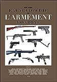 Encyclopédie de l'armement mondial T7