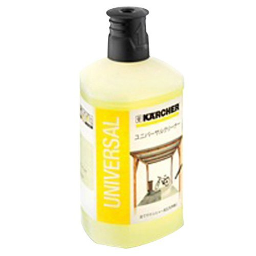 karcher-detergent-nettoyant-universel-plug-n-clean-karcher-universel-de-nettoyage-bouteille-agent-pl