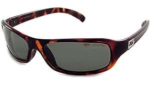 Bolle Fang Dark Tortoiseshell Bolle Sunglasses