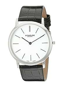 Stuhrling Original Herren Armbanduhr Classic Swiss 'Ascot' 601.33152