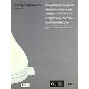 Duchamp (Generalitat de catalunya)