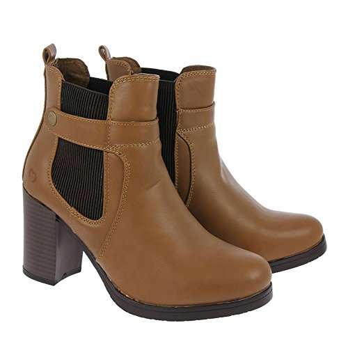 Tan Stiefel Tamara Tan Feet Tan Heavenly Heavenly Stiefel Tamara Feet Tan Feet Tamara Heavenly ATARw