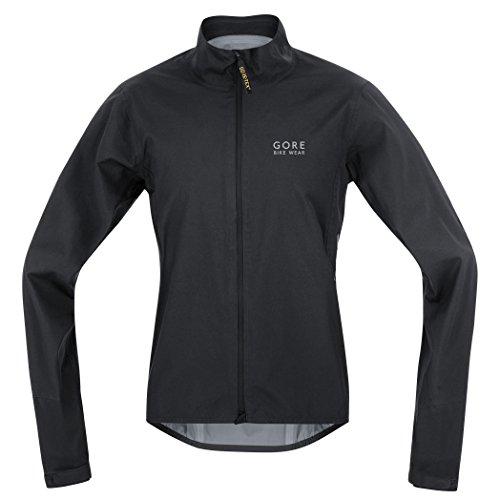 gore-bike-wear-homme-veste-de-cyclisme-sur-route-impermeable-gore-tex-active-power-gt-as-taille-m-no