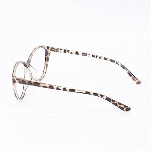 14c90c39a77f 52% OFF on EyeBuyExpress EyeBuyExpress Bifocal Women Designer Glasses Cat  Eye Reading Glasses Reader Cheaters on Amazon | PaisaWapas.com