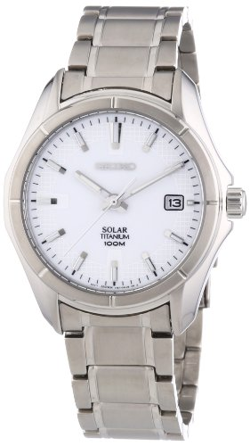 gents-mens-titanium-seiko-solar-watch-on-titanium-bracelet-with-date-100m-water-resistantsne139p1