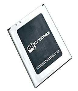 Battery for Micromax A116 With Best Quality Performance