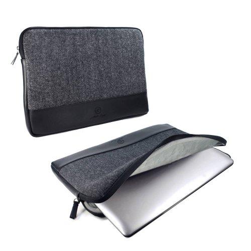 alston-craig-tweed-a-chevrons-housse-de-prougeection-11-portables-tablettetes-peripheriques-ultraboo