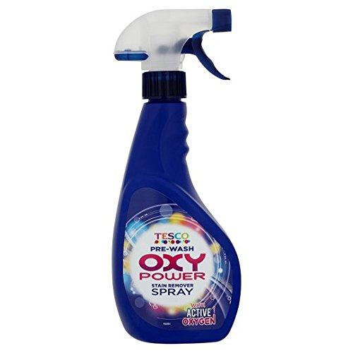tesco-oxi-stain-remover-spray-500ml