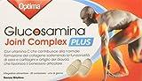 Optima Glucosamina Joint Complex Plus, 30 Compresse
