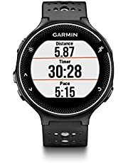 Garmin Forerunner 235 Activity Tracker