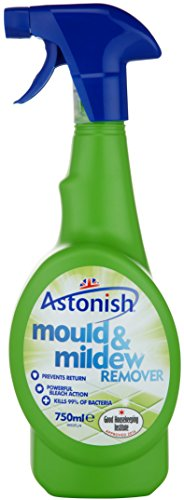 astonish-mould-mildew-remover-750ml