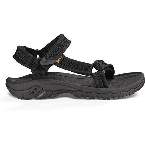 teva-hurricane-xlt-mesh-womens-walking-sandals-ss17-5