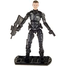 GI Joe Basic Figure Collection 1 Duke Reactive Impact Armor (japan import)
