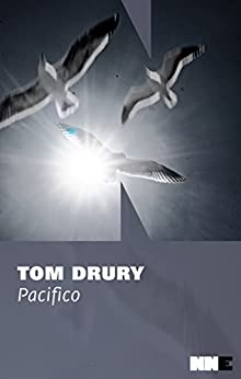 Pacifico di [Drury Tom]