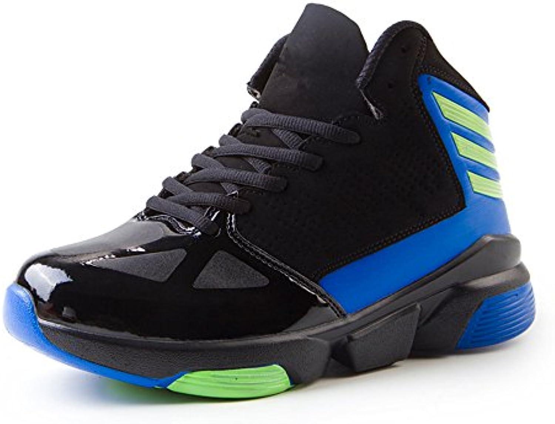 DCL - Botas para hombre  Zapatos de moda en línea Obtenga el mejor descuento de venta caliente-Descuento más grande