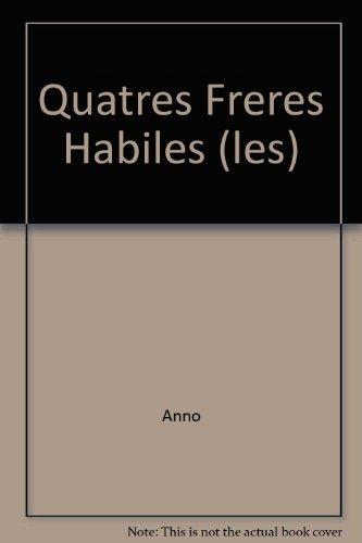 """<a href=""""/node/1017"""">Les quatre frères habiles</a>"""
