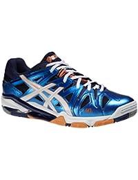 ASICS GEL SENSEI Indoor Court Shoes