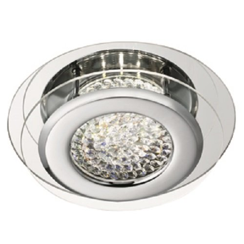 searchlight-vesta-led-flush-ceiling-light-chrome-with-crystal-centre-decoration-1692cc