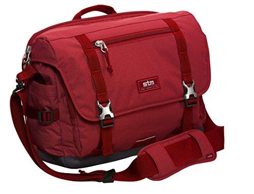 trust-shoulder-bag-ipad-pro-13-red