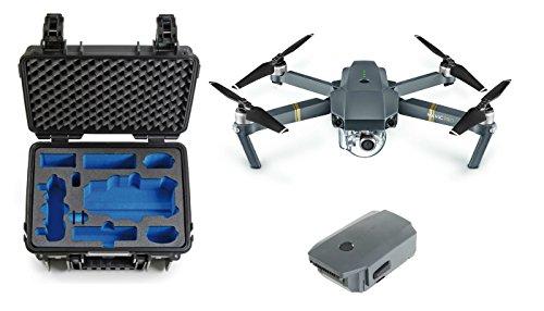 DJI-Mavic-Pro-Drone-Grey