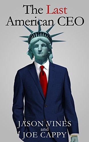 the-last-american-ceo