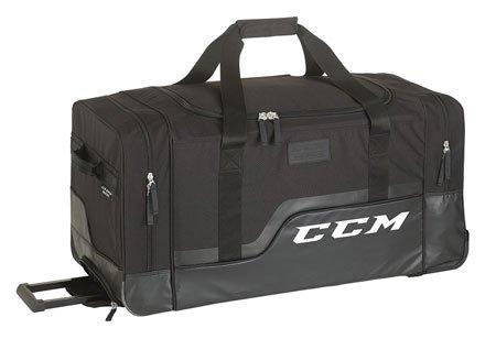 Rollentasche CCM 280 DeLuxe