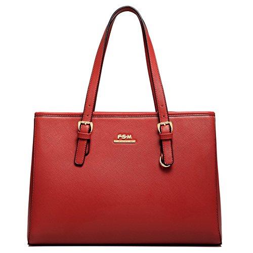borsa a tracolla della moda europea e americana/borsa di svago Ms.-A A