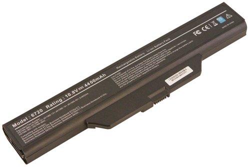 batteria-hp-compaq-6720s-6-celle-108v-4400mah-48wh-compatibile-con-hp-550-business-notebook-6730s-ct