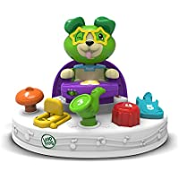 LeapFrog Count and Colours Band
