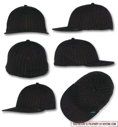cluster-grigio-rapper-rap-hip-hop-trucker-cap-trand-cappello-chapeau-caps