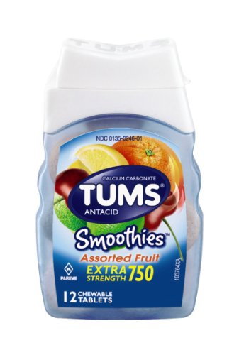 tums-smoothies-assorted-fruit-12-chewable-tablets