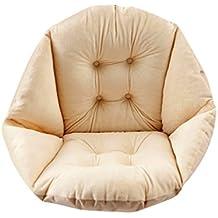 coussin fauteuil jardin coussin pour loveuse. Black Bedroom Furniture Sets. Home Design Ideas