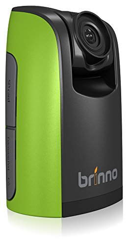 'Brinno bcc100 Construction Camera Funda