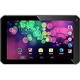 "Thomson ARRENA-DUAL9.4 Tablette tactile 9"" Android 4.4 Noir"