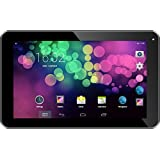 "Thomson ARRENA-DUAL9.4 Tablette tactile 9"" Android 4.4 Noir"