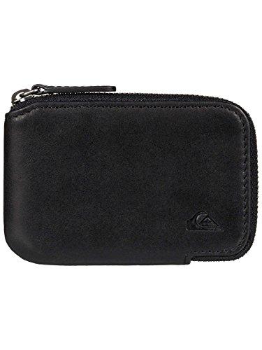 Quiksilver Geldbörse Half Zip Wallet -