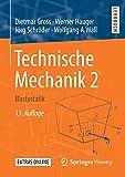 ISBN 9783662536780