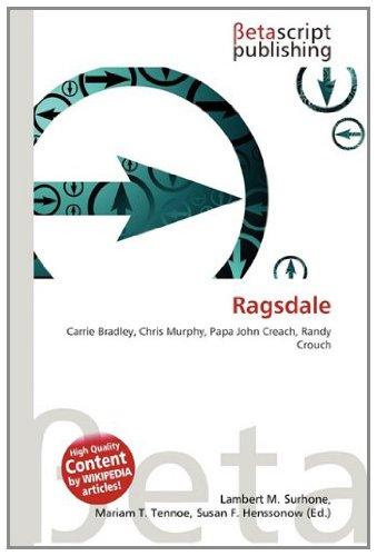 ragsdale-carrie-bradley-chris-murphy-papa-john-creach-randy-crouch